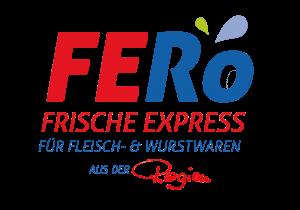 FERO-Logo