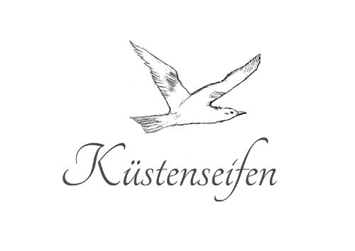 Logo Kuestenseifen Manufaktur