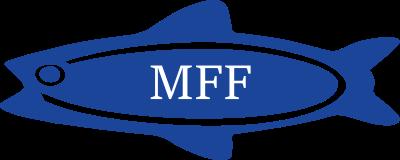 MFFLOG