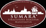 Sumara Logo