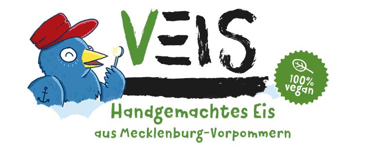 VEIS-landing-page-header