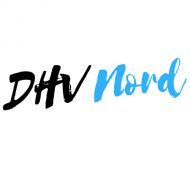 Dhv-nord