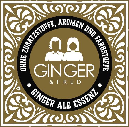 Ginger-und-fred