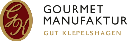 Gmgk Logo Default