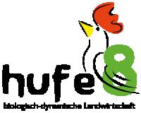 Logo-547b336b