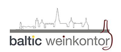 Logo-baltic-weinkontor-skyline