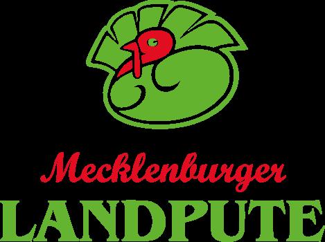 Mlp-logo-2021