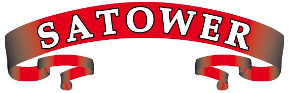 Mosterei Logo