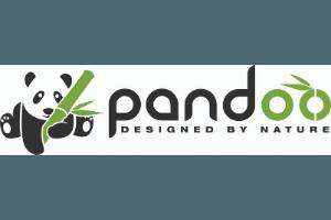 Pandoo-Logo