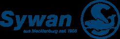 Sywan-logo